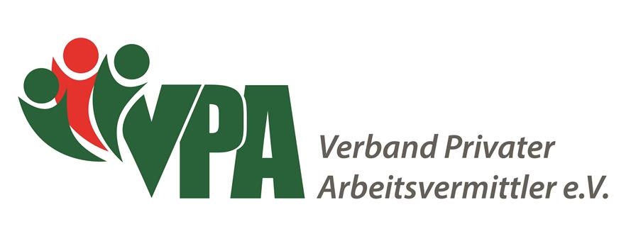 VPA Verband Privater Arbeitsvermittler e.V.