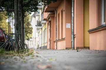 AVP Berlin Arbeits- und Personalvermittlung
