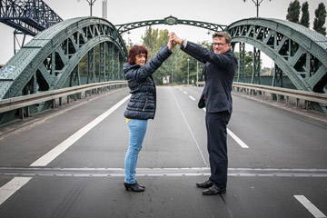 AVP Berlin Arbeits- und Personalvermittlung Stellenangebote